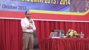Presentasi Aksaramaya