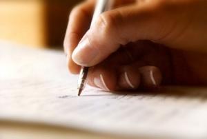 menulis2