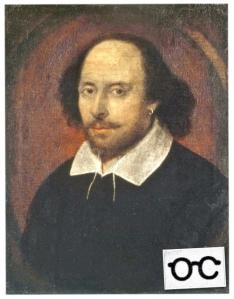 shakespeareMOCO