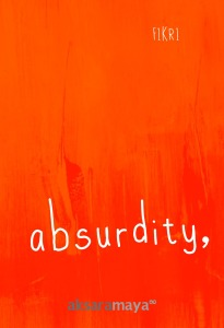 thumbnail cover absurdity rev copy (1)