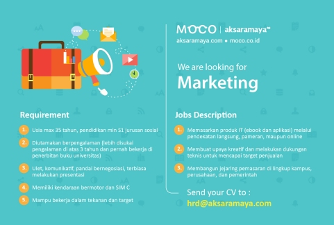 FLYER - Marketing Vacancy-01 (1)