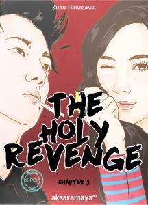 The Holy Revenge