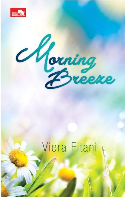 grazera_grazera-morning-breeze-by-viera-fitani-buku-fiksi_full01