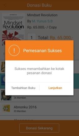 screenshot_20170116-135923