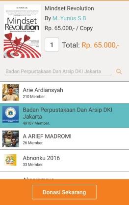 screenshot_20170116-140102