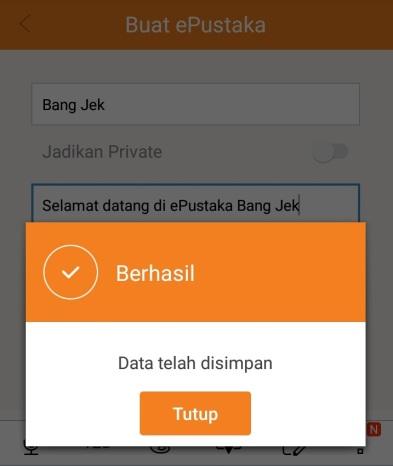 screenshot_20170206-084934